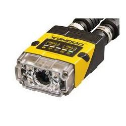 DataMan® DMR-260Q-0110