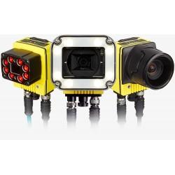 In-Sight® 7501C