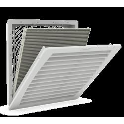 Filtr wylotowy PFA 60000