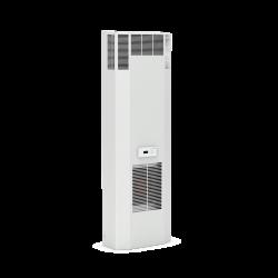 Agregaty chłodnicze εCOOL 1000 W