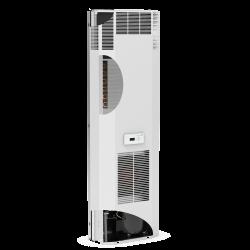 Kompaktowe agregaty chłodnicze εCOOL 1500 W