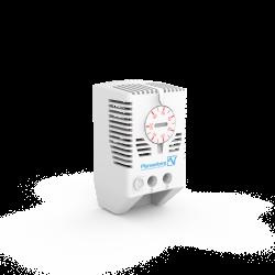 Termostaty FLZ 520