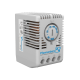 Kombinacja higrostat / higrostat-termostat FLZ 600