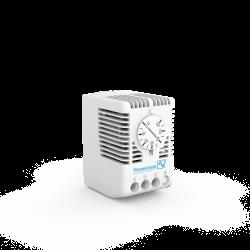 Termostat FLZ 510 – FLZ 530