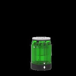 Wszechstronne lampy błyskowe 10 dżuli