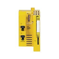 Moduł komunikacyjny, fail-safe/standard, optyczny, ProfiNET, PSSu H F PN o.