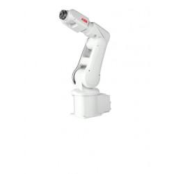 ROBOT PRZEMYSŁOWY IRB 120