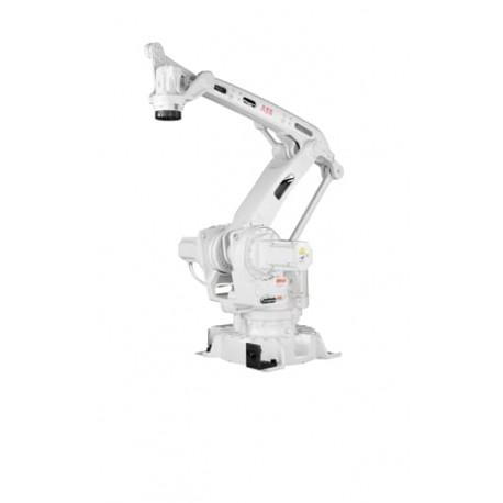 ROBOT PRZEMYSŁOWY IRB 460