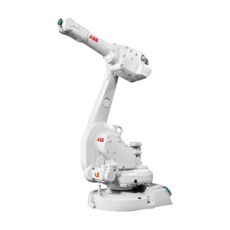 ROBOT PRZEMYSŁOWY IRB 1600