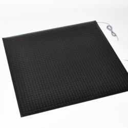 SM8 mata podłogowa bezpieczeństwa 750 × 1000 mm