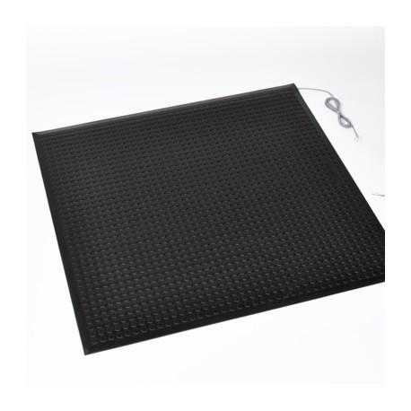 SM8 mata podłogowa bezpieczeństwa 750 × 1250 mm