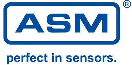 logo ASM.png