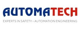 Automatech - Integrator Systemów i Dystrybutor Produktów