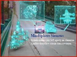 Mindsphere Siemens